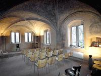 Kapelle Schloss Neuhausen