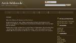 Website von Antik-Schloss.de